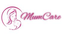 Mum Care – Kiến thức cho bà bầu