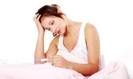 Có nhiều nguyên nhân khiến bạn chậm mang thai