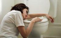 Cẩn thận những triệu chứng sau đây khi mắc những căn bệnh nguy hiểm