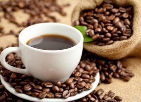 mo-uong-cafe