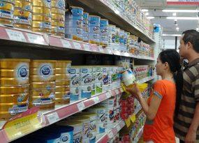 Người tiêu dùng bối rối trước những tiêu chí lựa chọn sản phẩm dinh dưỡng chất lượng