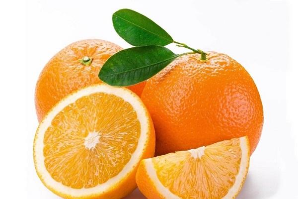 Dinh dưỡng cho bà bầu giai đoạn này cần đặc biệt chú ý bổ sung Vitamin C