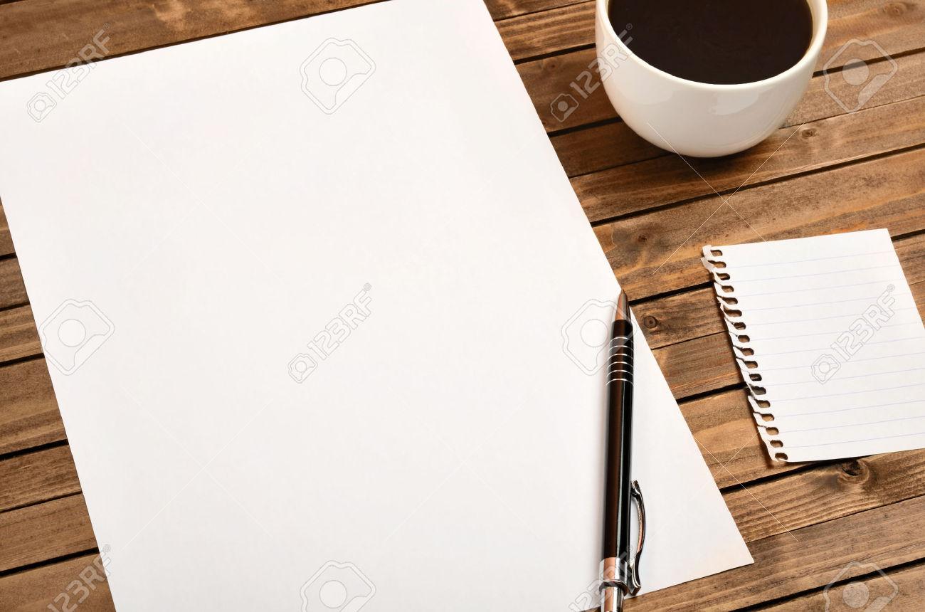 Mộng thấy giấy có phải điềm tốt không