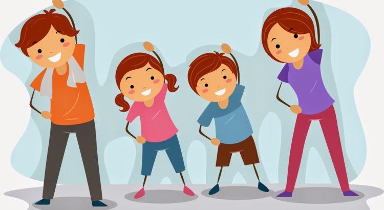 các giai đoạn vàng phát triển chiều cao vượt trội ở trẻ nhỏ
