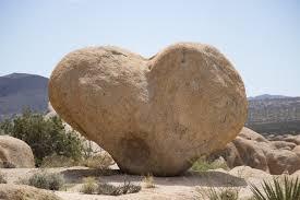 mơ thấy đá
