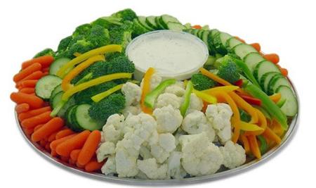 Chế độ dinh dưỡng cần thiết cho bé