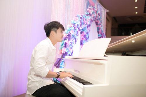 Mơ thấy cây đàn piano có những điềm báo gì