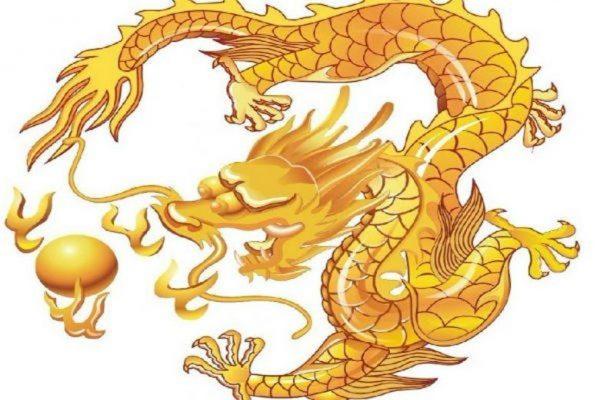 Giải mã ý nghĩa giấc mơ thấy rồng, mơ thấy rồng đánh loto XS con gì?