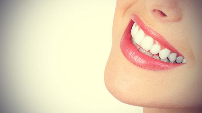 Mơ về răng có ý nghĩa như thế nào