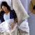 Những thói quen của mẹ bầu ảnh hưởng đến thai nhi
