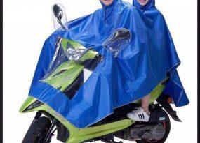 mơ thấy áo mưa điềm báo điều gì
