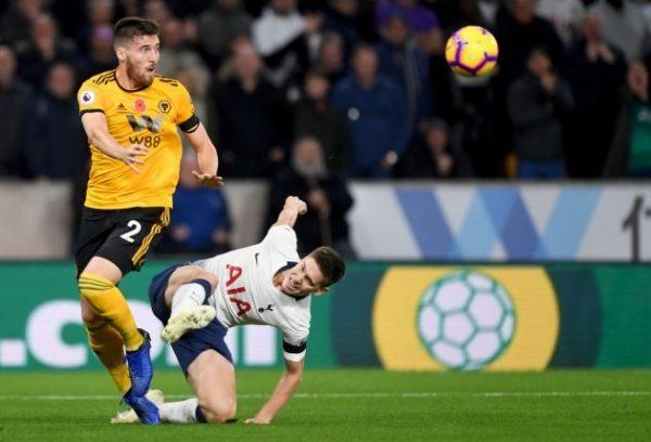 5 cầu thủ thất bại nhất vòng 11 Ngoại Hạng Anh 2018/19
