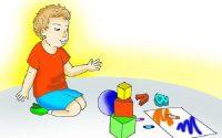 cách dạy con thông minh