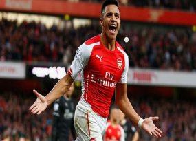 Kẻ phản bội sẽ trở lại Arsenal?