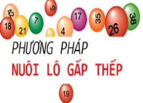 nuoi-lo-gap-thep