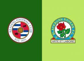 Nhận định Reading vs Blackburn