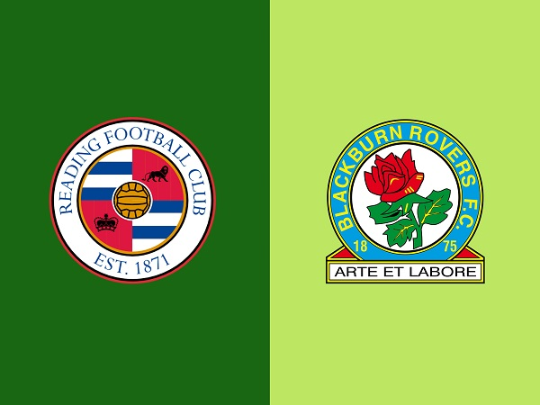 Nhận định Reading vs Blackburn