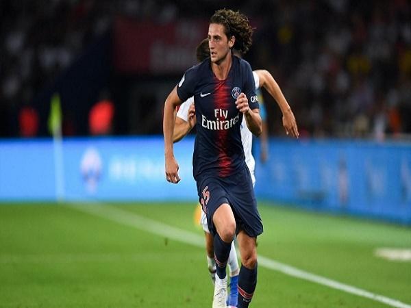 Arsenal giành lấy viên ngọc thô của Brazil