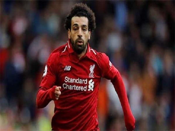 Salah chấp nhận chiến đấu tại Ngoại Hạng Anh