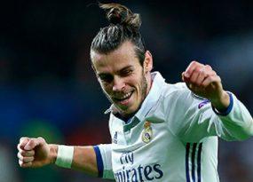 Quên Spurs đi, Bale nên ký hợp đồng với Arsenal!