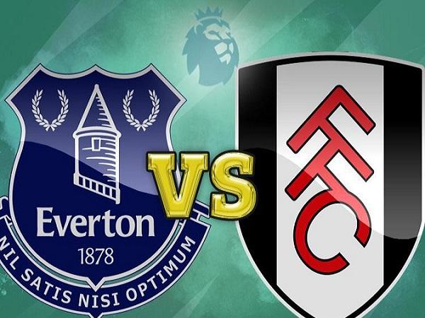 Soi kèo Fulham vs Everton, 21h00 ngày 13/04