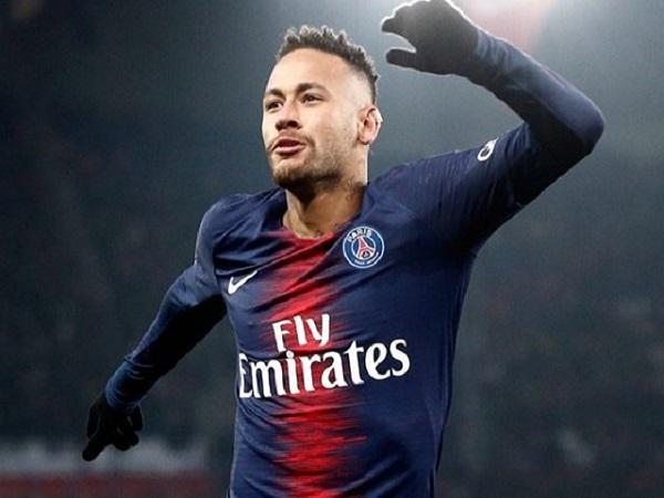 PSG có sai lầm khi mua Neymar?
