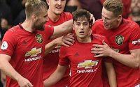 Owen tin MU không thua kém gì Liverpool