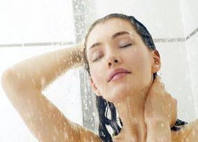 3 sai lầm khi tắm có thể 'giết chết' ham muốn 'chuyện ấy'