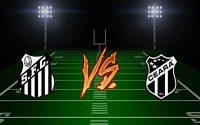 santos-vs-ceara-05h15-ngay-18-10