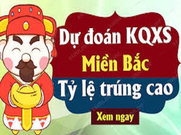 Soi cầu kqxsmb ngày 15/10 chính xác của các chuyên gia