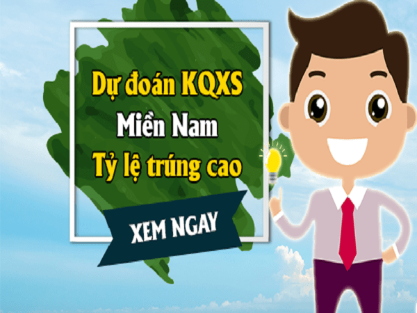 du-doan-xo-so-mien-nam-hom-nay-min (1)