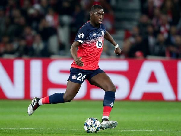 MU và Tottenham tranh giành Pogba mới