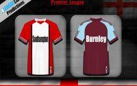 Nhận định kèo Southampton vs Burnley, 19h30 ngày 15/2