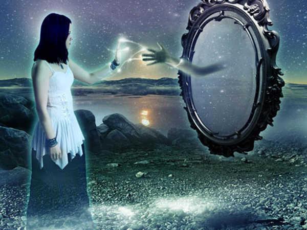 Mơ thấy người chết sống lại là điềm gì, đánh con đề nào?