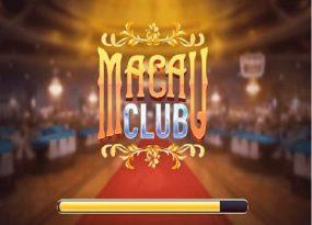 Chơi game bài mậu binh Macau club có gì đặc biệt