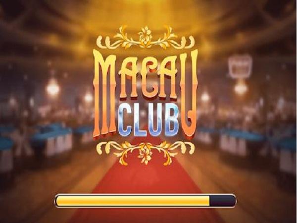 Chơi game bài mậu binh Macau club có gì đặc biệtChơi game bài mậu binh Macau club có gì đặc biệt