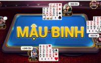 Game Mậu Binh là gì?