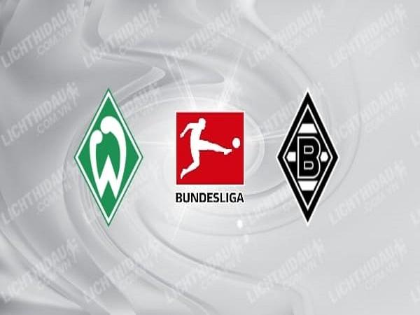 Soi kèo Bremen vs Monchengladbach, 1h30 ngày 27/05