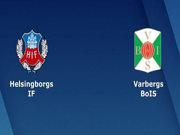 Nhận định Helsingborg vs Varbergs, 00h00 ngày 16/05