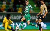 Dự đoán Vitoria Guimaraes vs Sporting Lisbon, 03h15 ngày 05/6