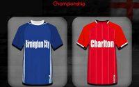 Soi kèo Birmingham vs Charlton 00h00, 16/07 - Hạng nhất Anh