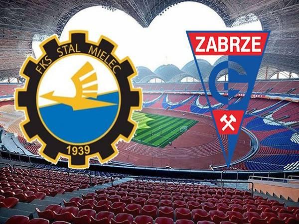 Nhận định Stal Mielec vs Gornik Zabrze 01h30, 29/08 - VĐQG Ba Lan