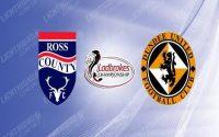 ross-county-vs-dundee-utd-21h00-ngay-15-8
