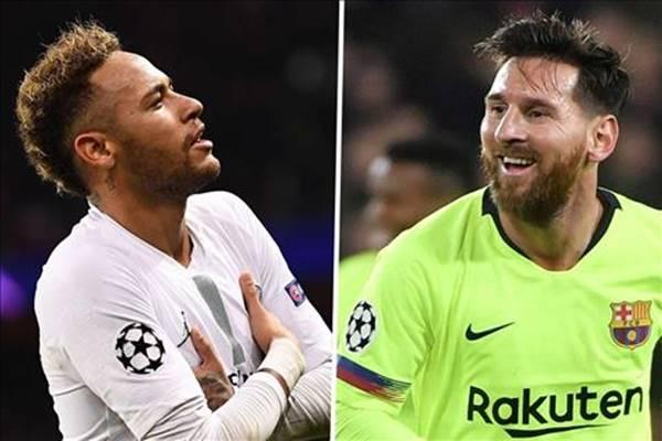 tin-bong-da-sang-ngay-12-9-messi-tiec-nuoi-ve-neymar