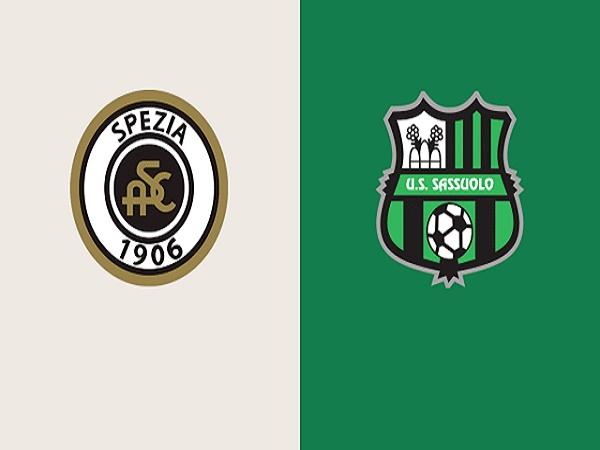 Nhận định Spezia vs Sassuolo 17h30, 27/09 - VĐQG Italia