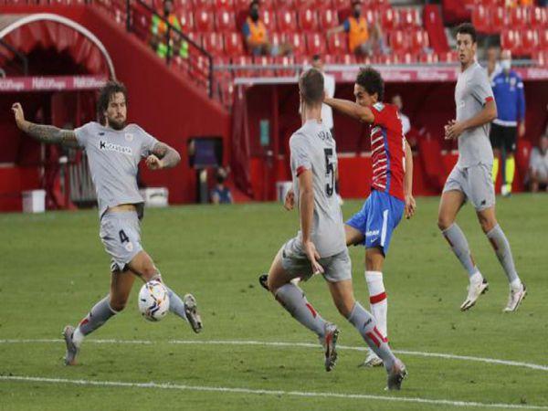 Soi kèo bóng đá Teuta Durres vs Granada, 21h00 ngày 17/9