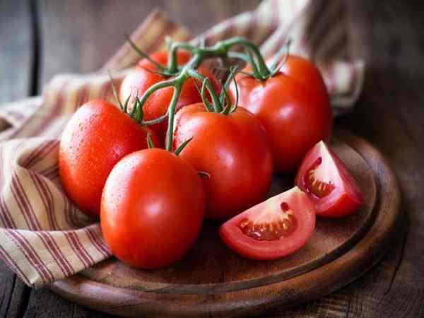 Giải mã mơ thấy cà chua là điềm báo điều gì?