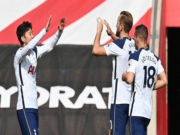 Tin thể thao 22/9: Trận Tottenham bị hủy vì dịch bệnh