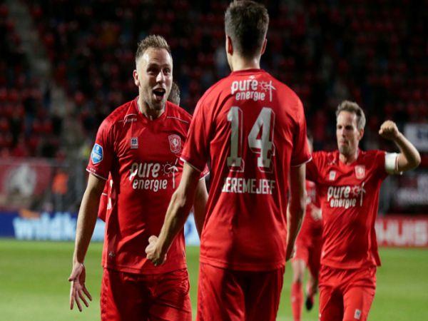 Soi kèo Twente vs De Graafschap, 00h45 ngày 28/10