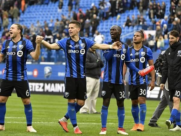 Tin bóng đá chiều 19/10: Đội của Henry quật ngã đội của Beckham